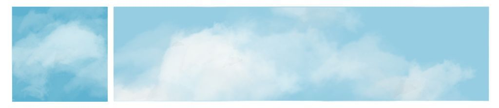Krita Cloud Brush