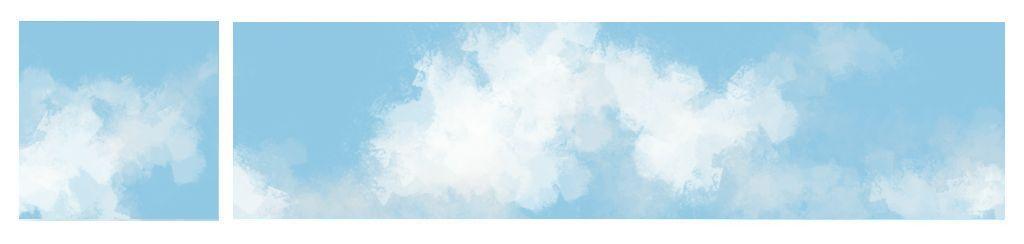 Krita Cloud Brushes I - Paolo Puggioni - Concept Art & Illustration